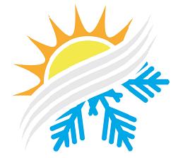 PFC Climatisation Var